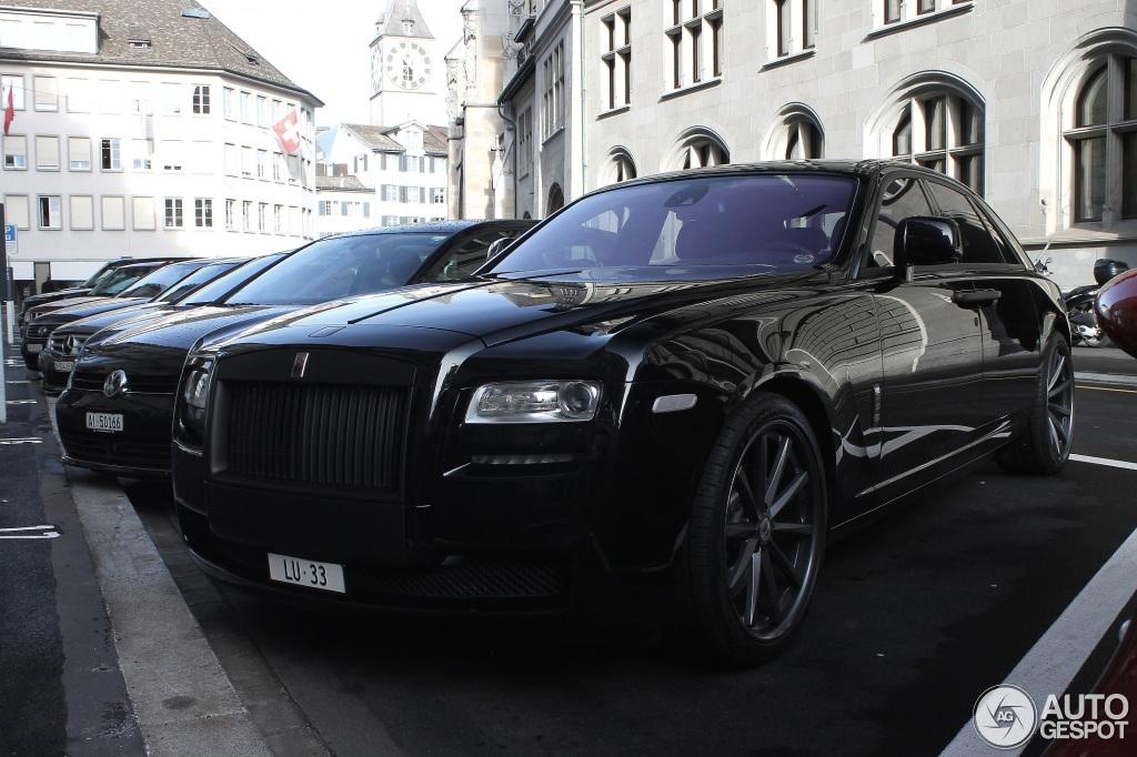 Matte Black Rolls Royce Phantom | Flickr - Photo Sharing! |Matte Black Rolls Royce Phantom 2014