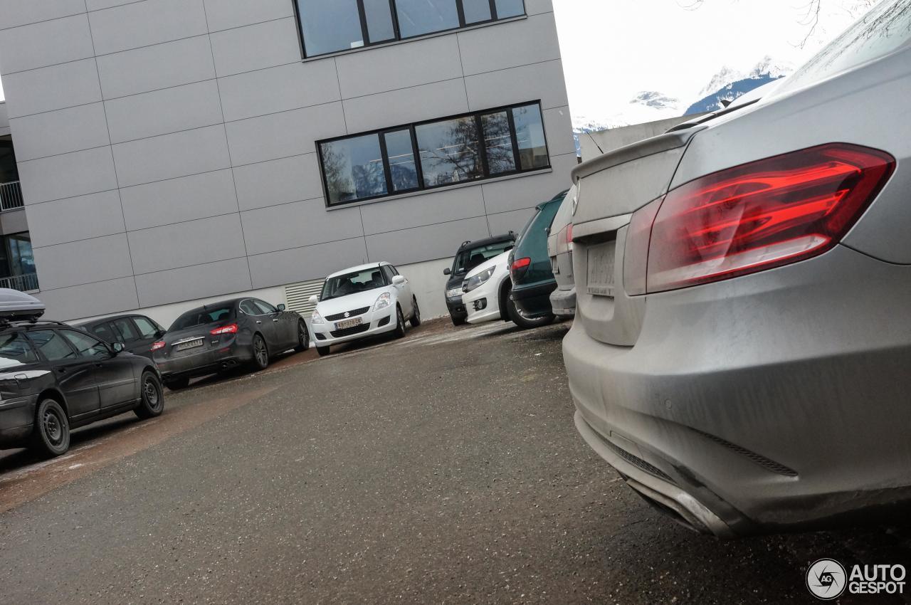 Craigslist Surrey Cars