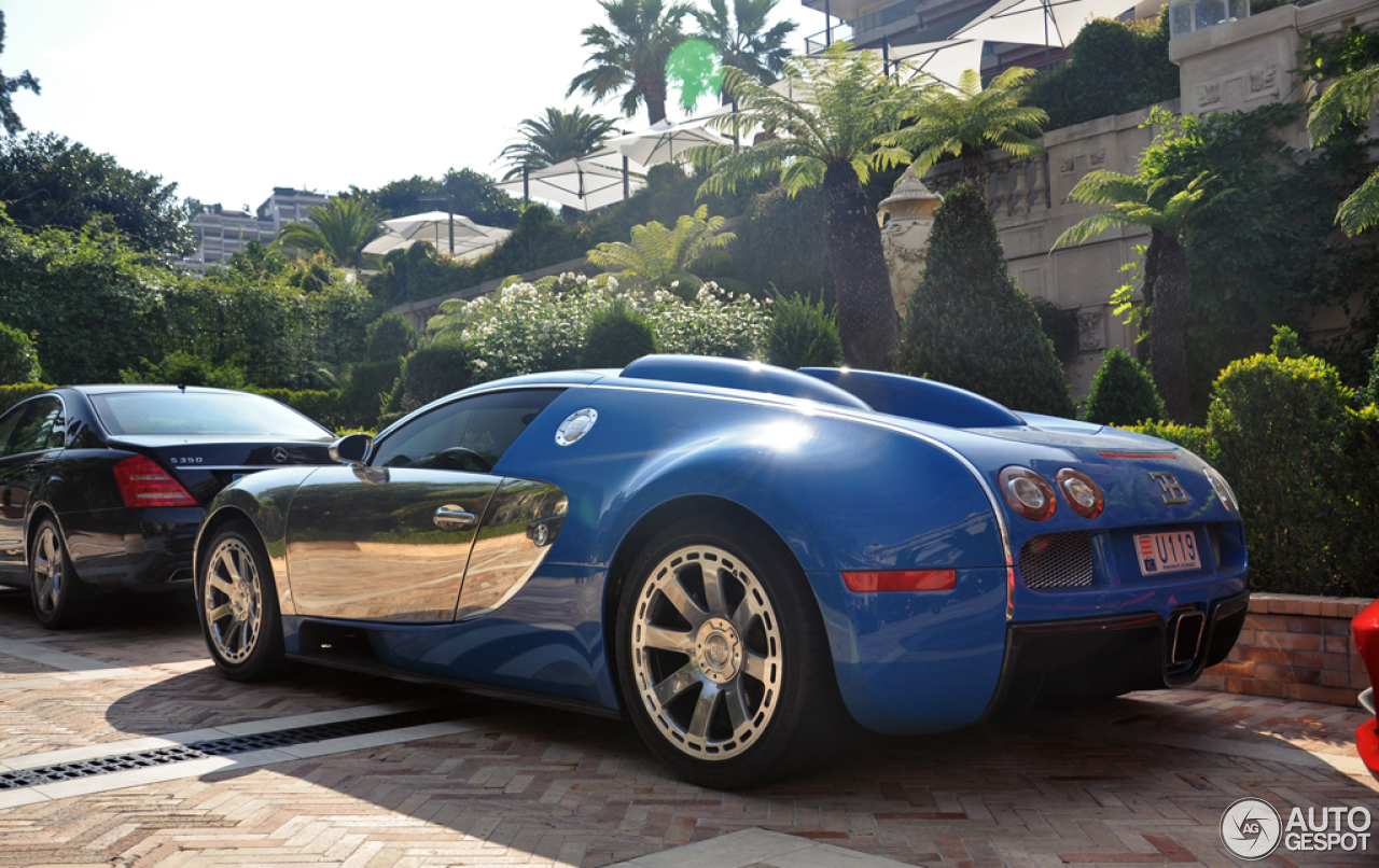 bugatti veyron 16 4 centenaire 10 january 2014 autogespot. Black Bedroom Furniture Sets. Home Design Ideas
