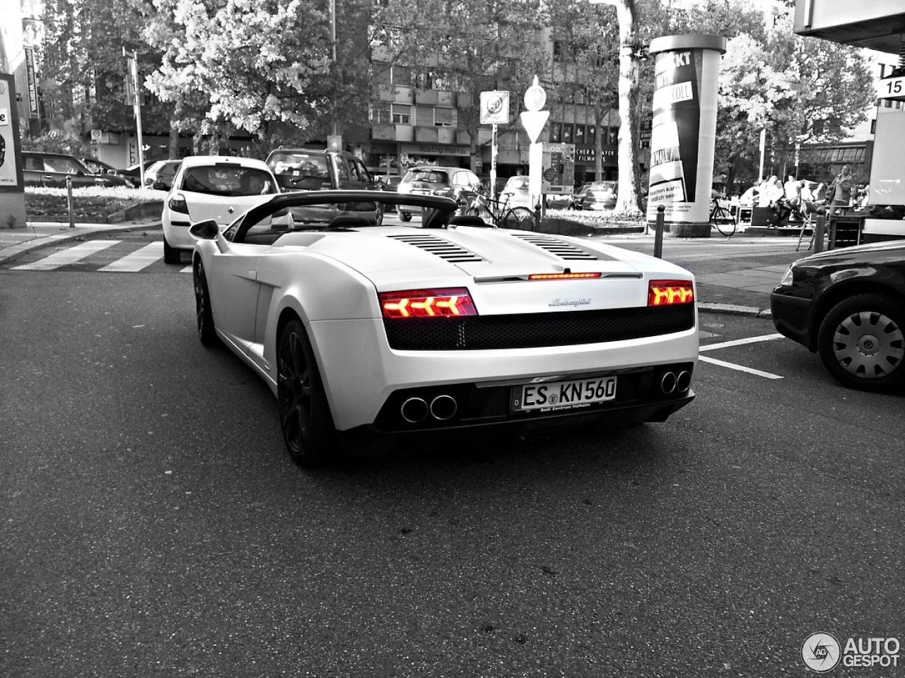 Lamborghini Aventador Coupè  Technical Specifications