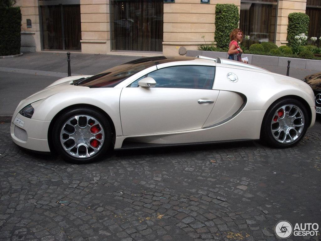 bugatti veyron 16 4 grand sport 12 january 2014 autogespot. Black Bedroom Furniture Sets. Home Design Ideas