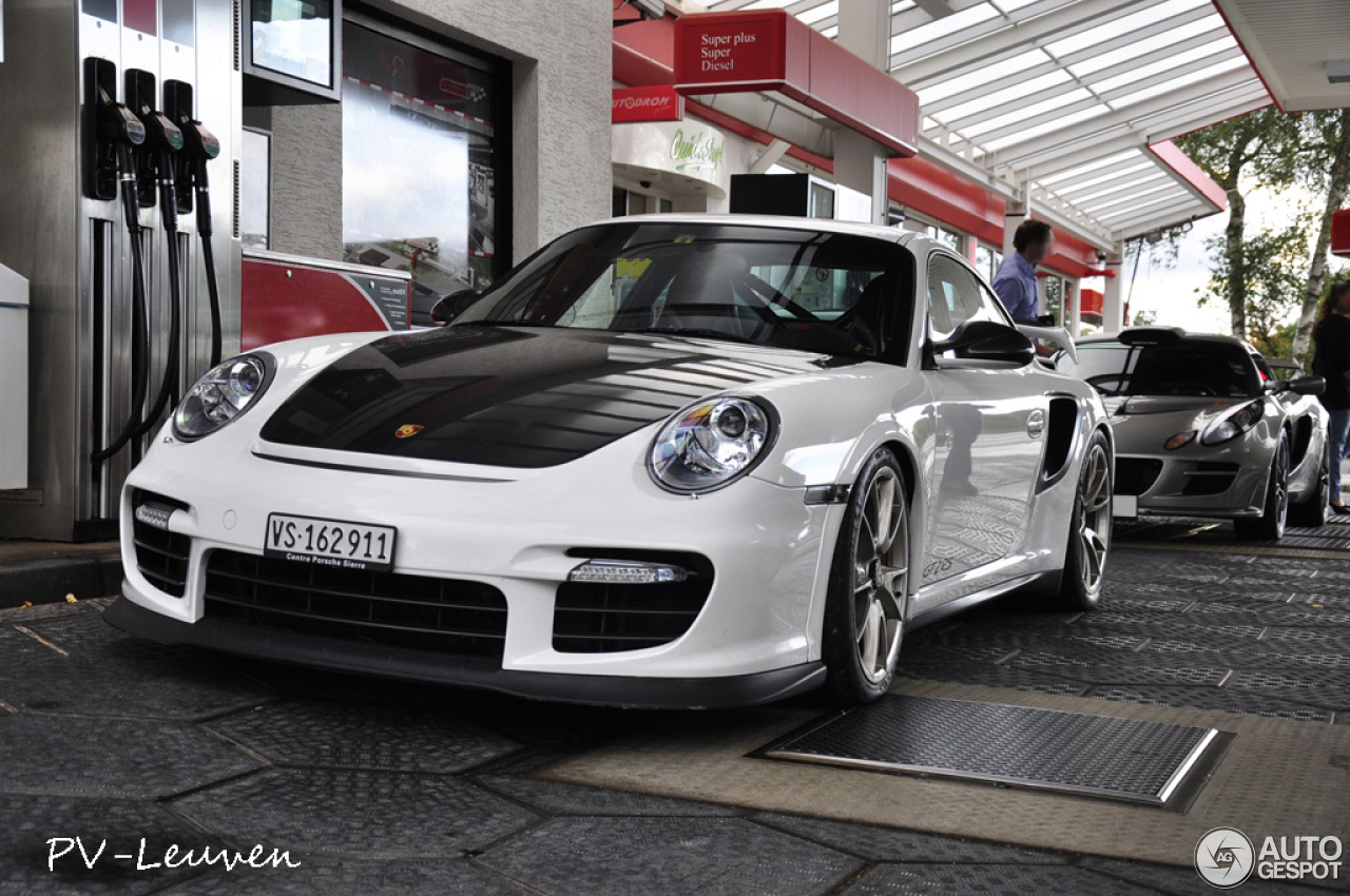 porsche 997 gt2 rs 13 janvier 2014 autogespot. Black Bedroom Furniture Sets. Home Design Ideas
