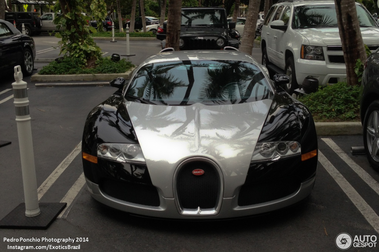 bugatti veyron price in brazil 2011 bugatti veyron fusion luxury motors bugatti brings veyron. Black Bedroom Furniture Sets. Home Design Ideas