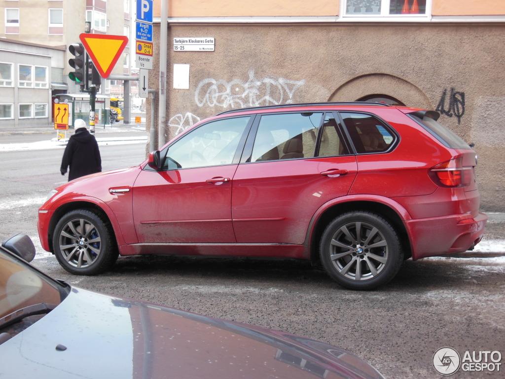 www.autogespot.de
