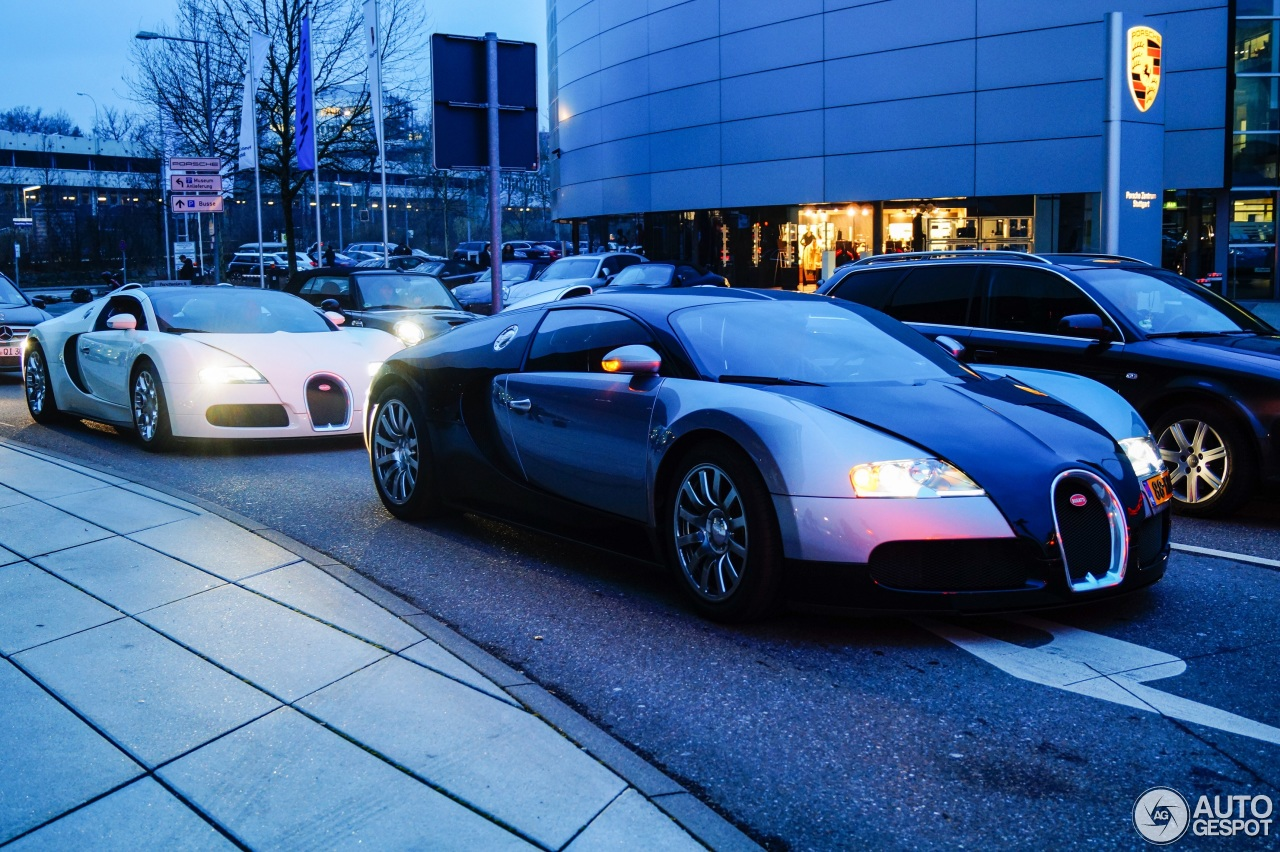 bugatti veyron 16 4 23 januar 2014 autogespot. Black Bedroom Furniture Sets. Home Design Ideas