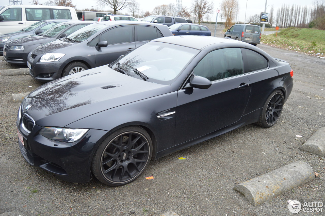 bmw m3 e92 coup 26 january 2014 autogespot. Black Bedroom Furniture Sets. Home Design Ideas