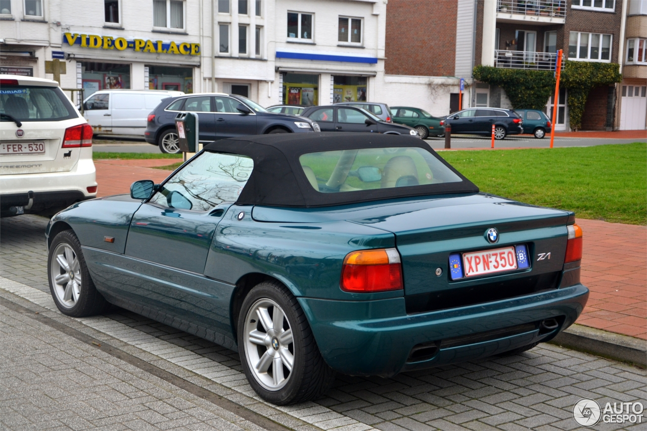 bmw z1 for sale usa bmw z1 for sale rightdrive usa mint condition bmw z1 roadster for sale. Black Bedroom Furniture Sets. Home Design Ideas