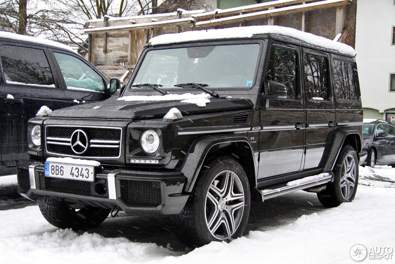 mercedes benz g 63 amg 2012 27 january 2014 autogespot