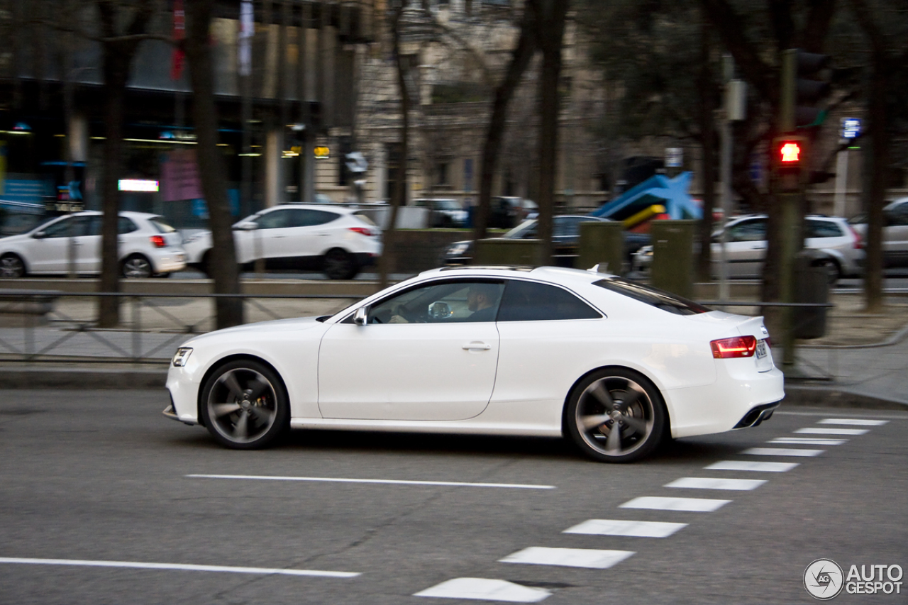 2018 audi rs5 060 time 14