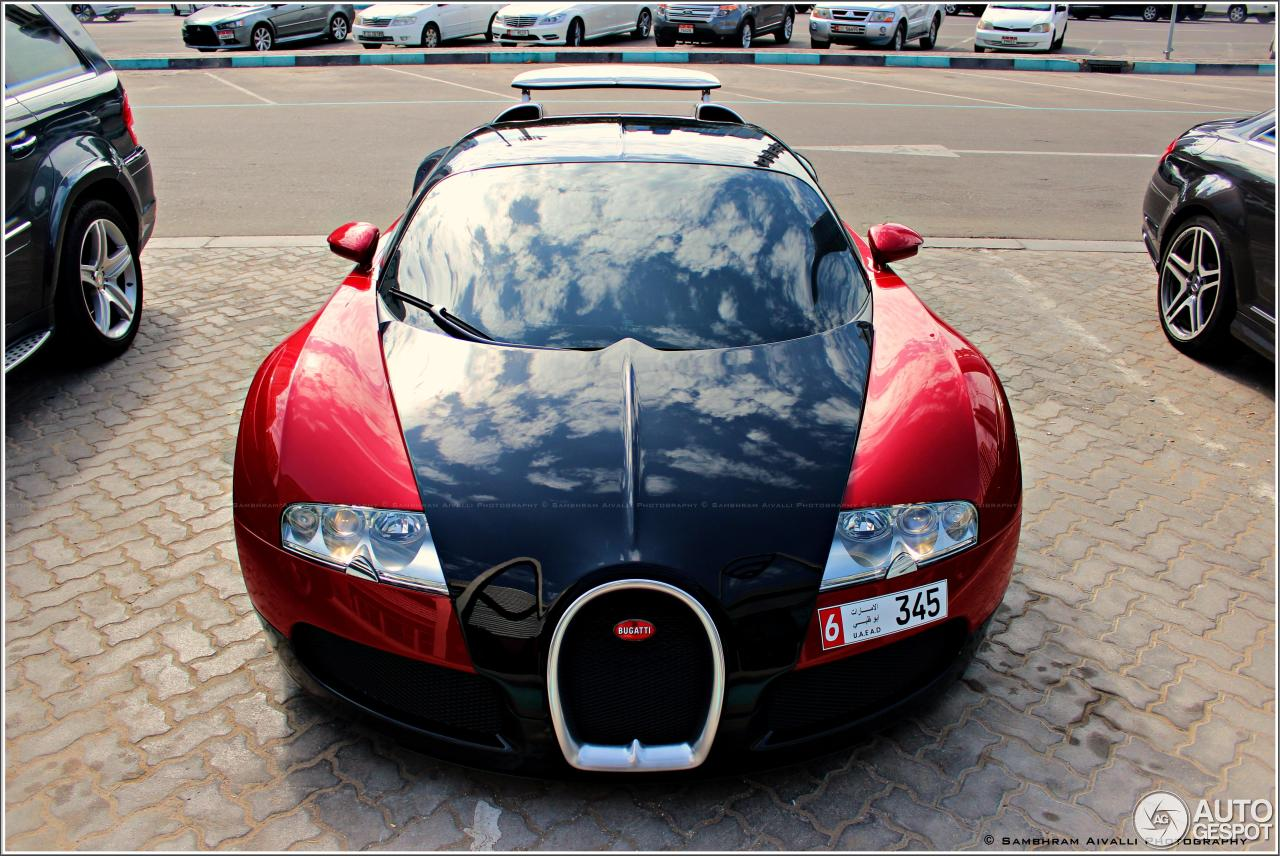 bugatti veyron 16 4 30 january 2014 autogespot. Black Bedroom Furniture Sets. Home Design Ideas