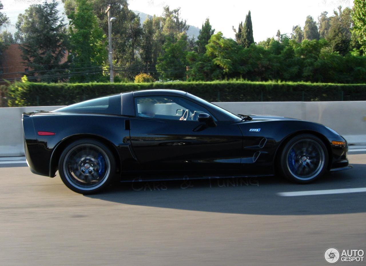corvette zr1 2014 autos weblog. Cars Review. Best American Auto & Cars Review