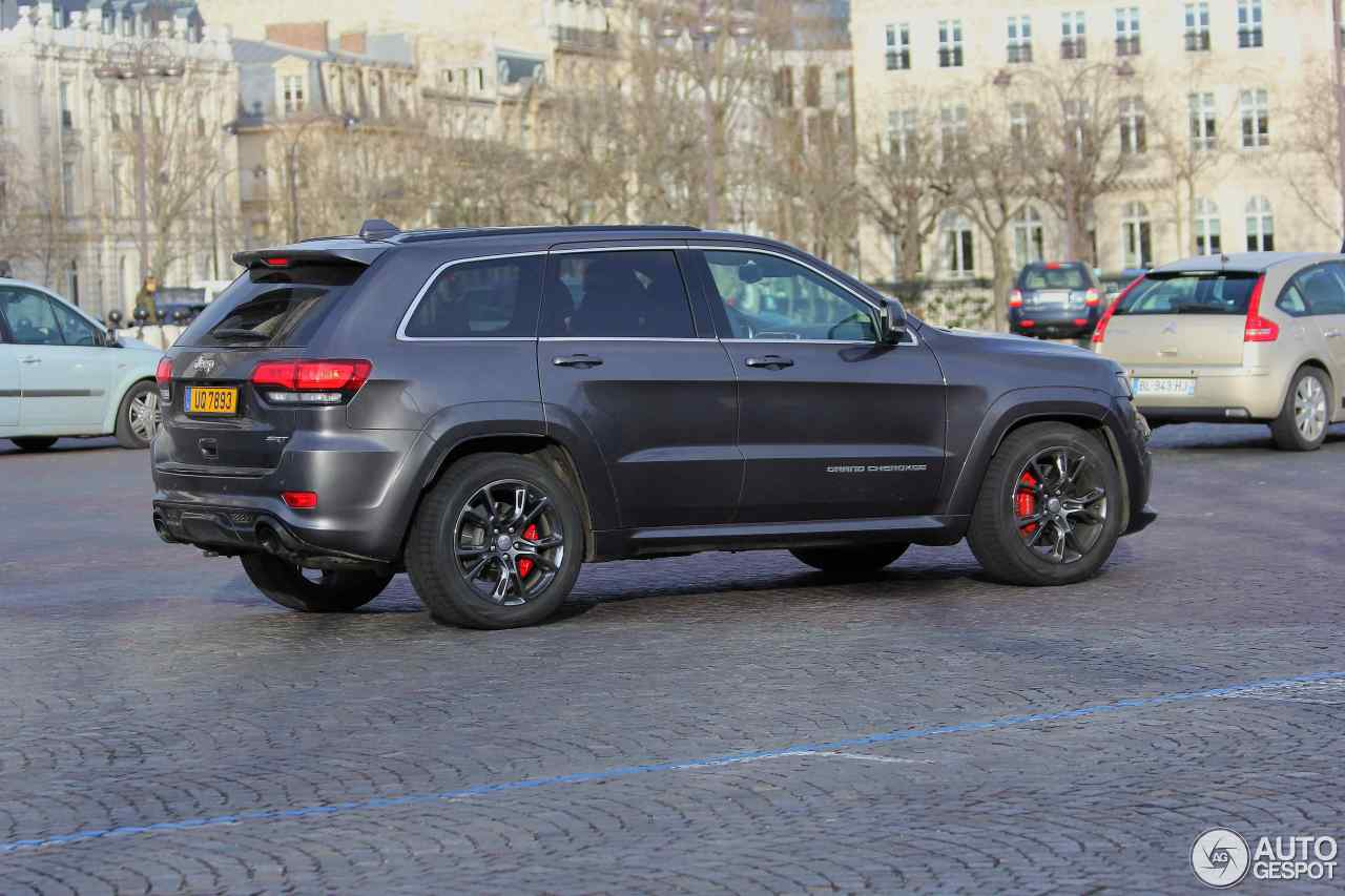search results 2013 jeep grand cherokee reviews specs and autos weblog. Black Bedroom Furniture Sets. Home Design Ideas