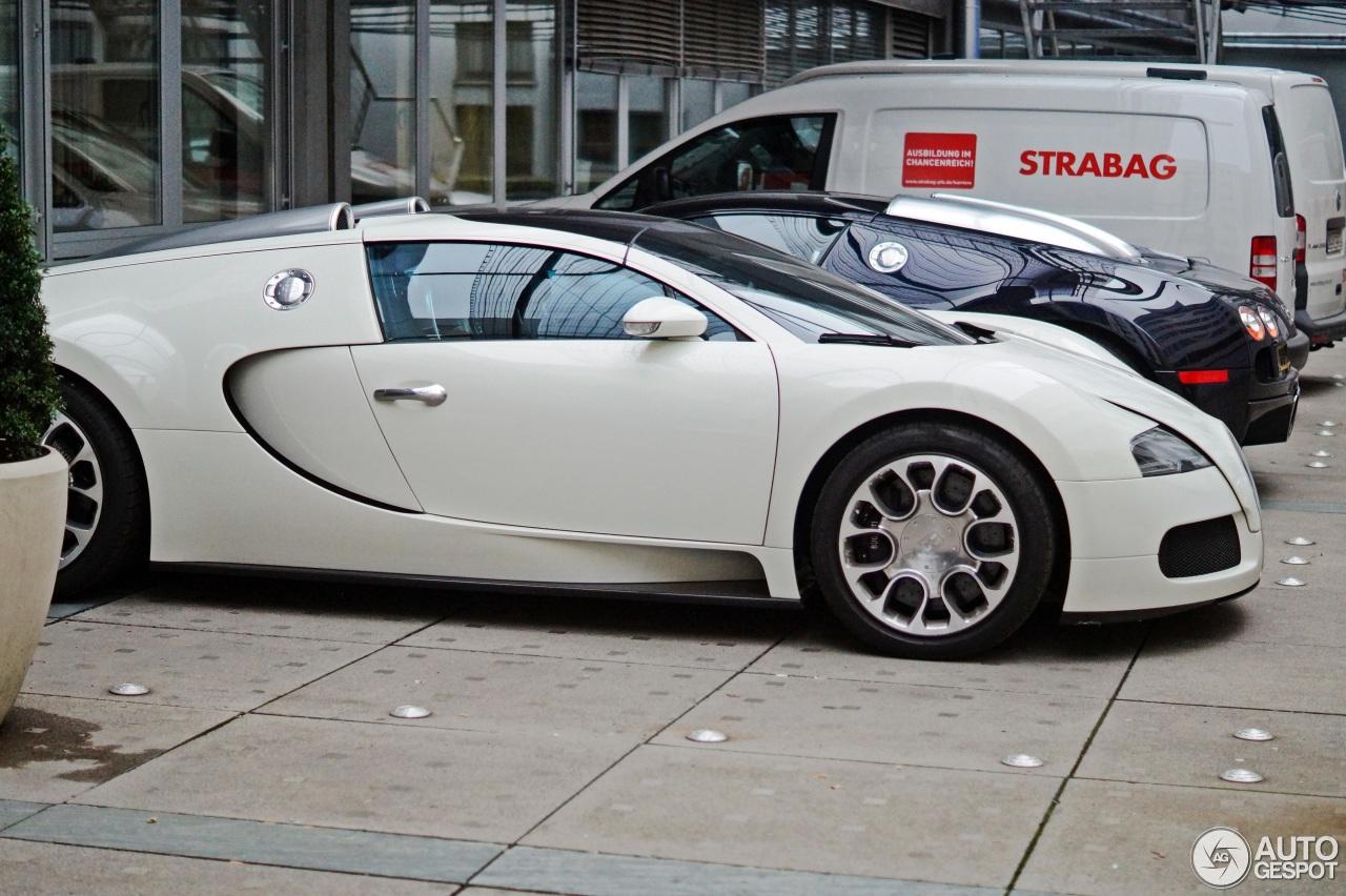bugatti veyron 16 4 grand sport 6 february 2014 autogespot. Black Bedroom Furniture Sets. Home Design Ideas