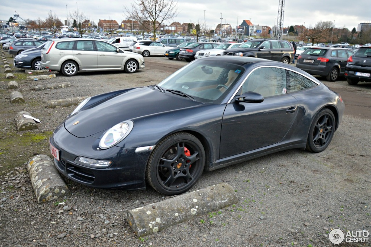 porsche 997 targa 4s mki 14 february 2014 autogespot. Black Bedroom Furniture Sets. Home Design Ideas