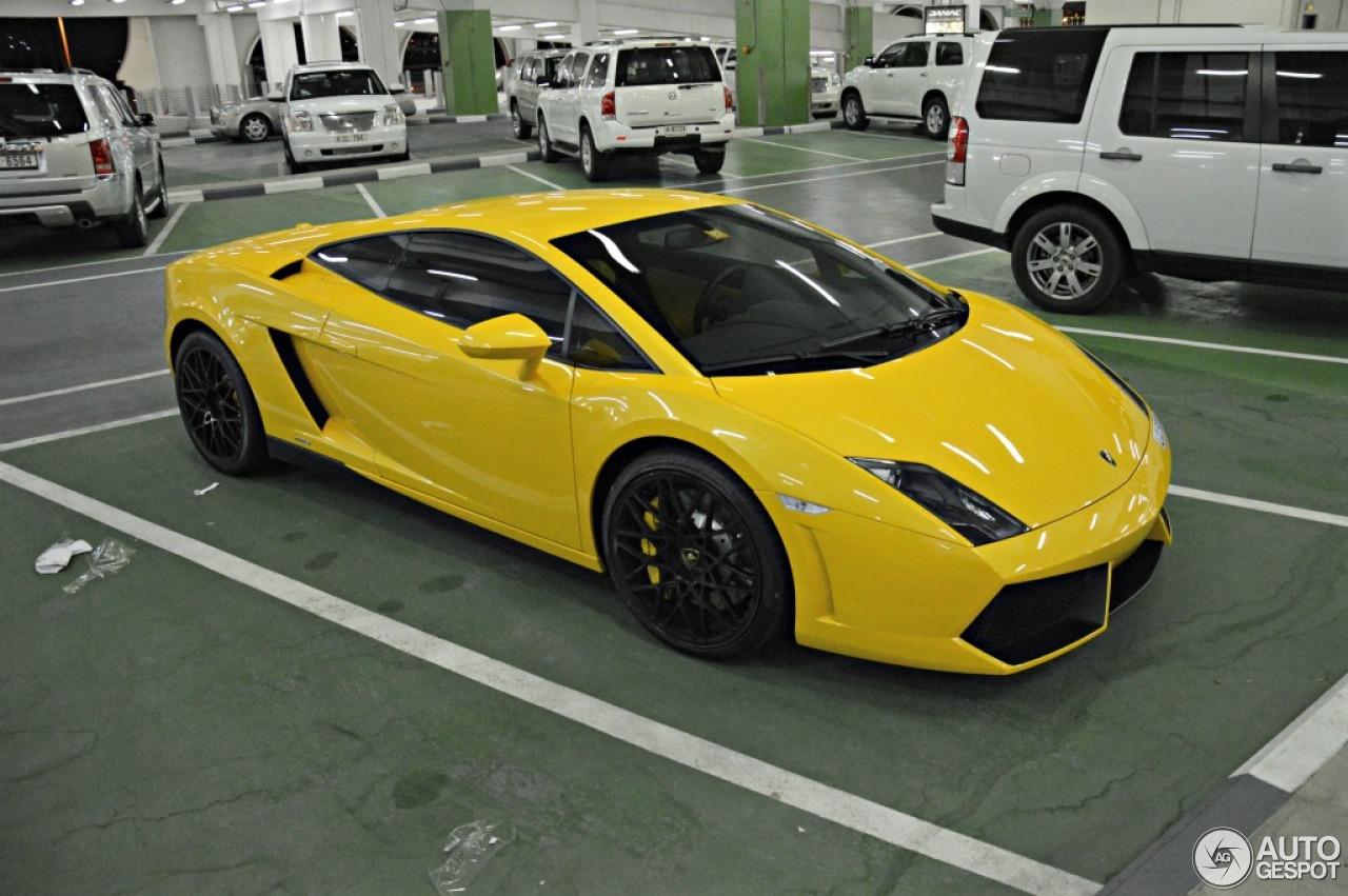 Lamborghini Gallardo Lp550 2 Price Lamborghini Gallardo
