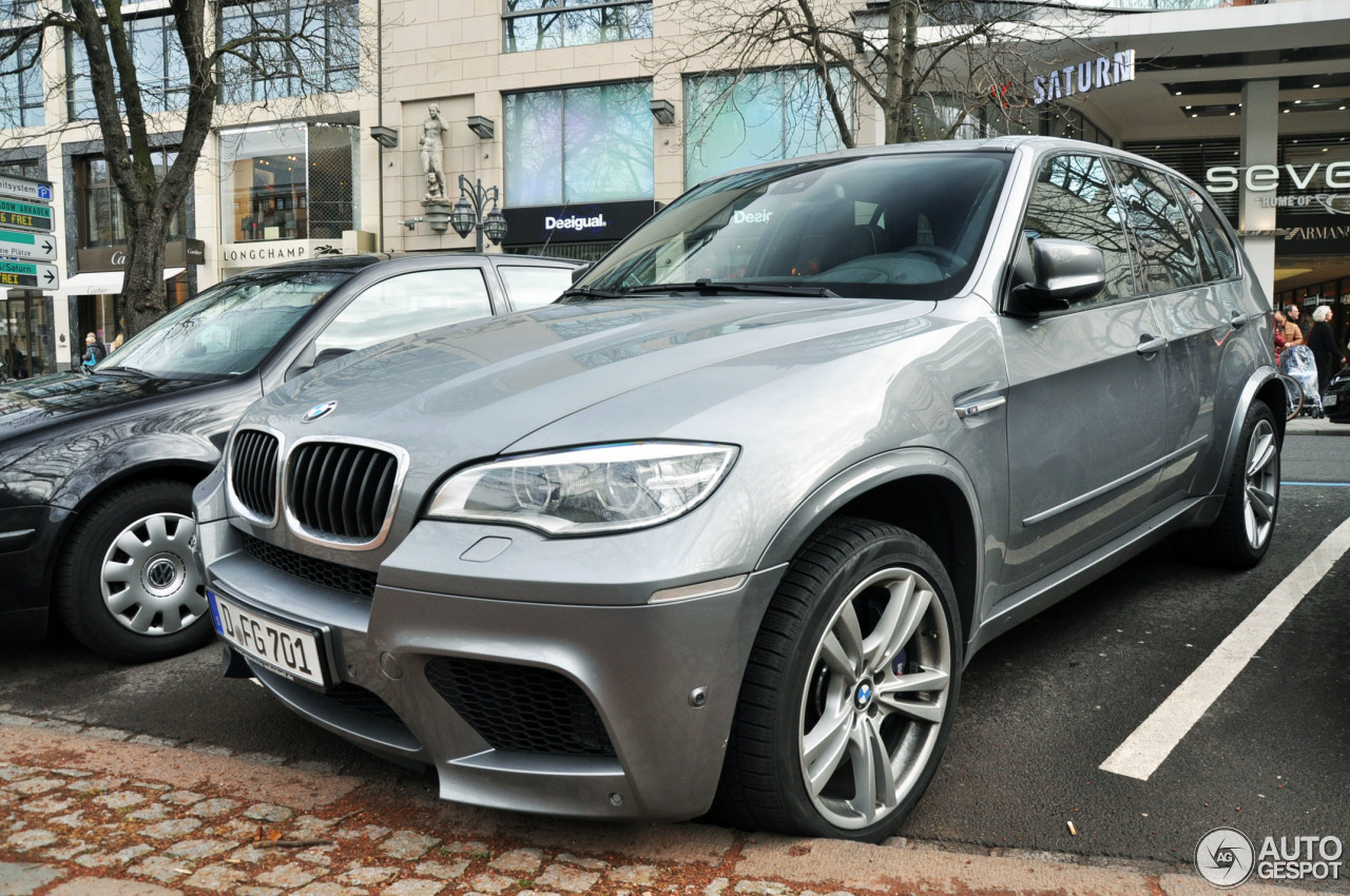 bmw x5 m e70 2013 19 february 2014 autogespot. Black Bedroom Furniture Sets. Home Design Ideas