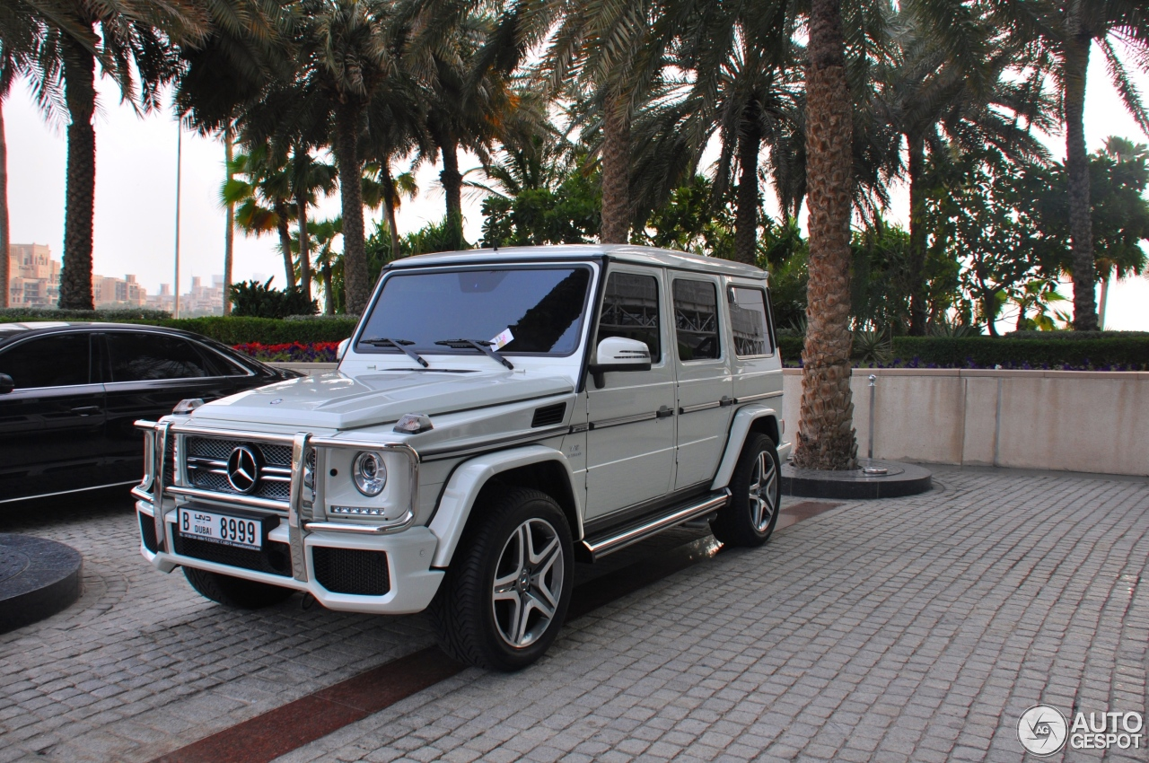 Mercedes benz g 65 amg 20 february 2014 autogespot for Mercedes benz amg 65 price