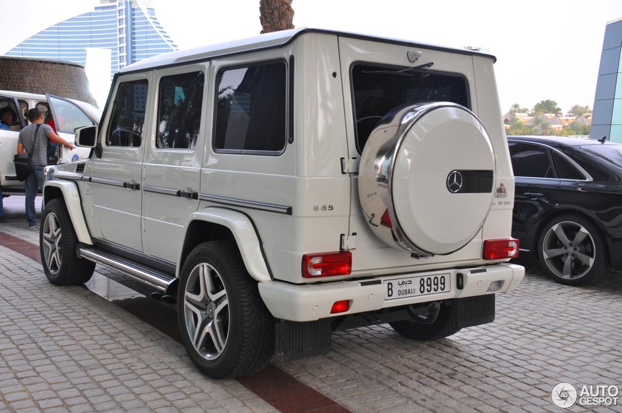 Mercedes benz g 65 amg 20 february 2014 autogespot for Mercedes benz g 65 amg