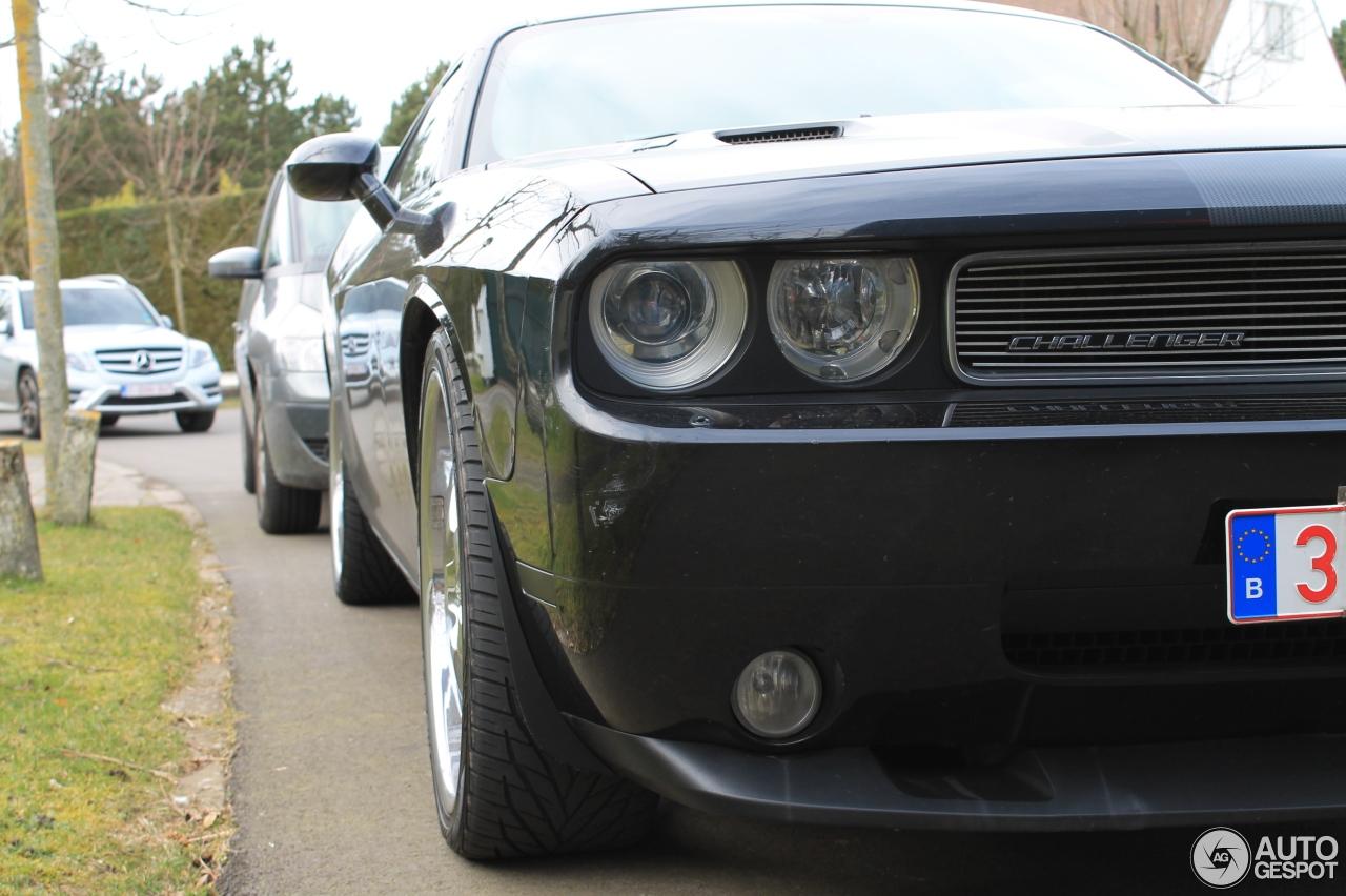 2014 Challenger Srt Australia.html | Autos Post