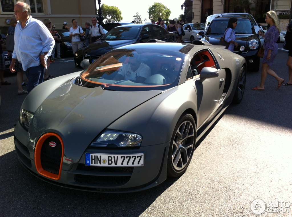 bugatti veyron 16 4 grand sport vitesse 1 march 2014. Black Bedroom Furniture Sets. Home Design Ideas