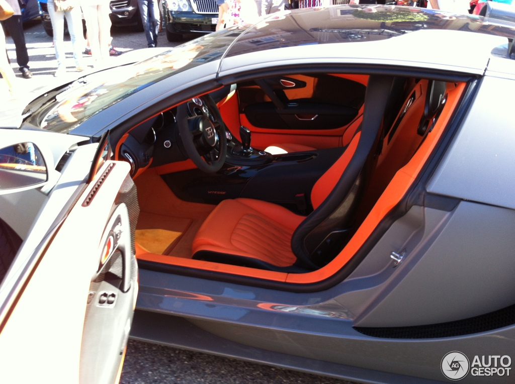 bugatti veyron 16 4 grand sport vitesse 1 maart 2014. Black Bedroom Furniture Sets. Home Design Ideas