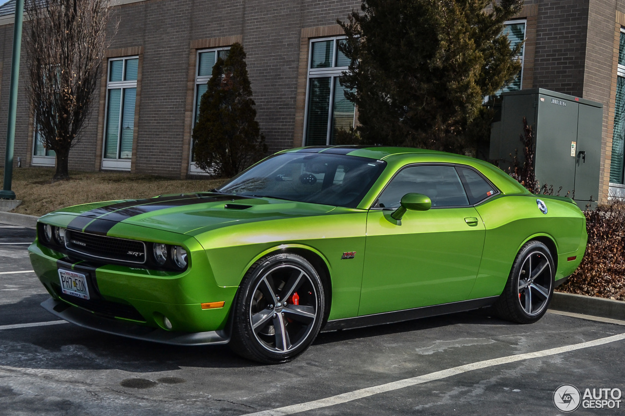 2014 challenger srt8 392 for sale autos post. Black Bedroom Furniture Sets. Home Design Ideas