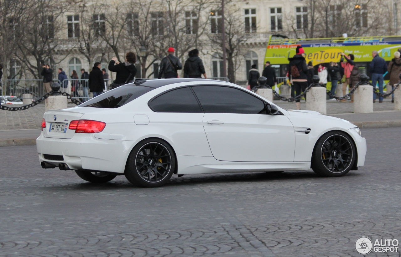 bmw m3 e92 coup 2 march 2014 autogespot. Black Bedroom Furniture Sets. Home Design Ideas