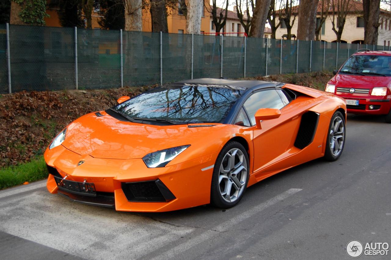 Image Result For Wallpaper Used Lamborghini For Sale Ebay
