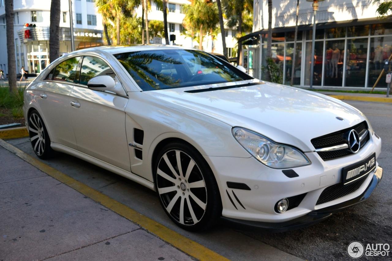 Mercedes benz cls 63 amg c219 4 march 2014 autogespot for 2014 mercedes benz cls550 0 60
