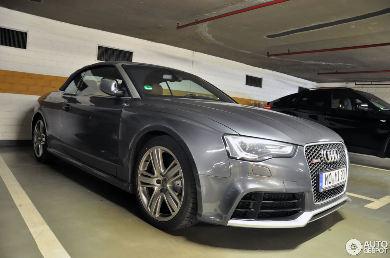 2013 audi rs5 review edmunds 15