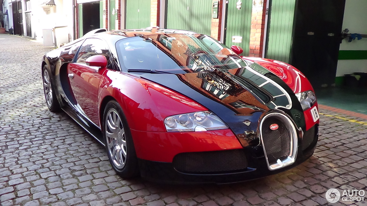 bugatti veyron 16 4 17 march 2014 autogespot. Black Bedroom Furniture Sets. Home Design Ideas