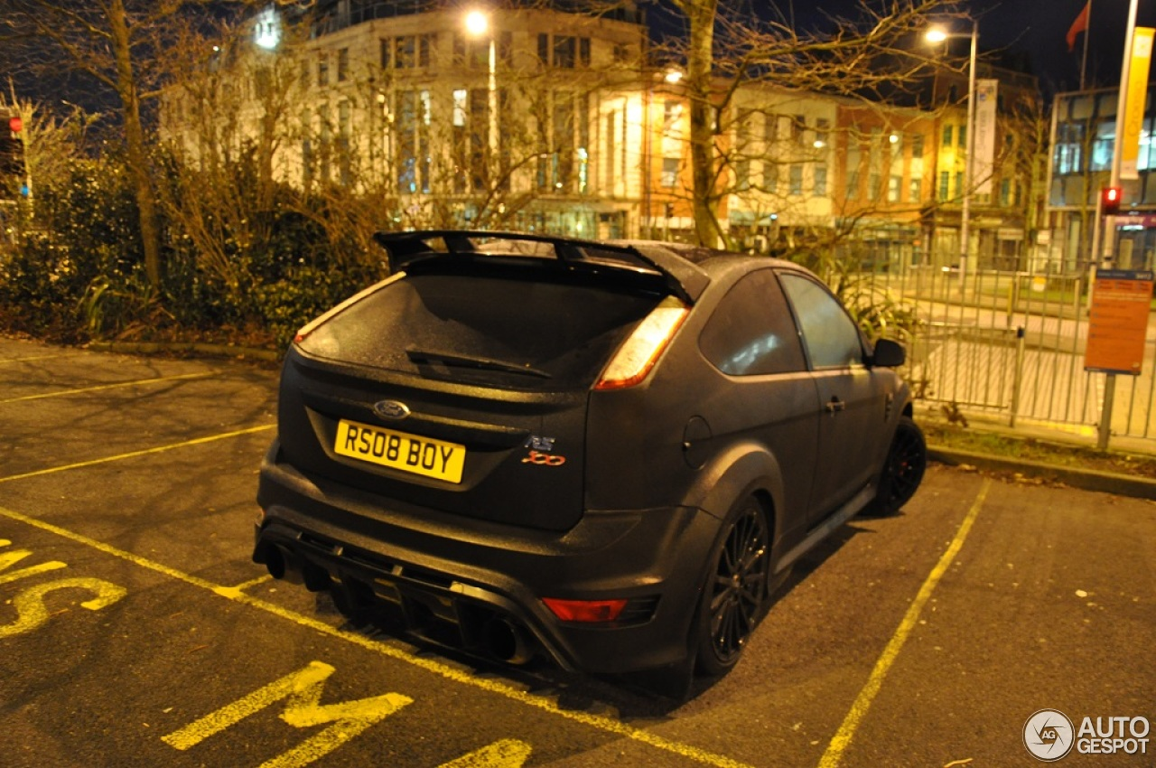 ford focus rs 500 17 march 2014 autogespot. Black Bedroom Furniture Sets. Home Design Ideas