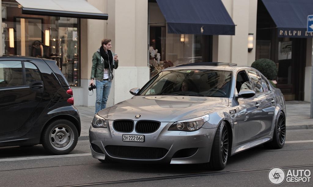 BMW Chassis Codes  Turner Motorsport