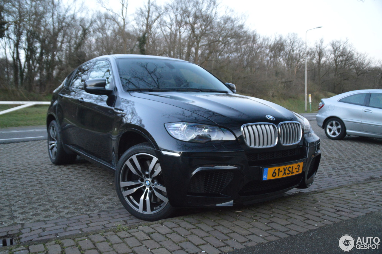 bmw x6 m 23 march 2014 autogespot. Black Bedroom Furniture Sets. Home Design Ideas