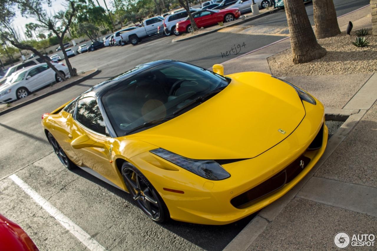 Earnhardt Hyundai North Scottsdale >> Car Show Scottsdale Az Az 2014 | Autos Post