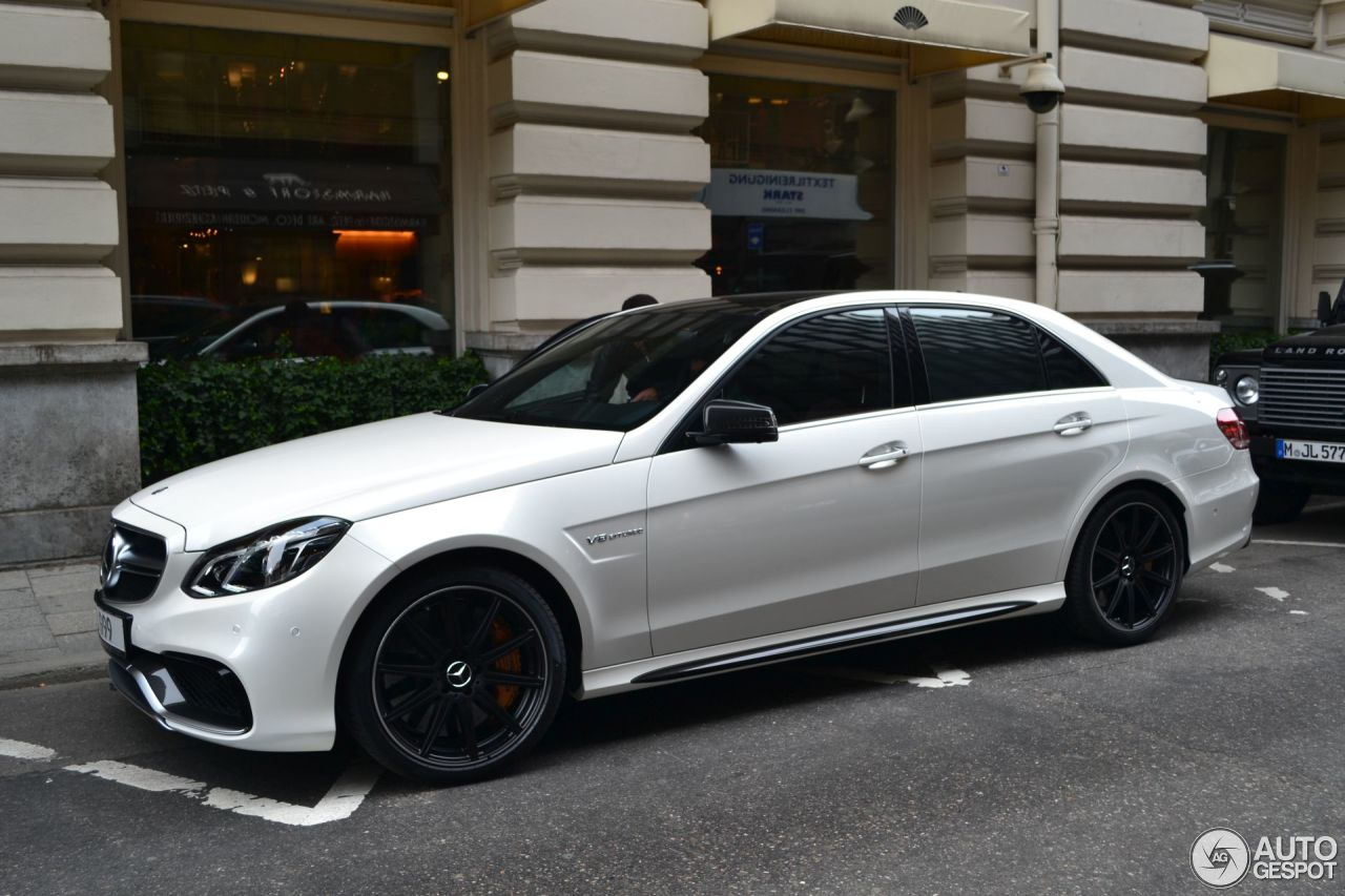 Auxiliary Battery SBC S6590B also 245144 17 Inch Amg C350 Wheels Sale Very Cheap together with Mercedes Zetros Tractor V2 0 as well 271290237733 furthermore Bmw 420d Coupe Vs Mercedes Benz E350 Bluetec Coupe 40. on mercedes benz e350 2014