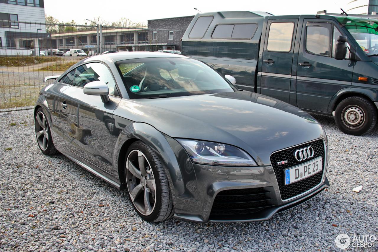 2014 S4 Audi 0 60 Html Autos Weblog