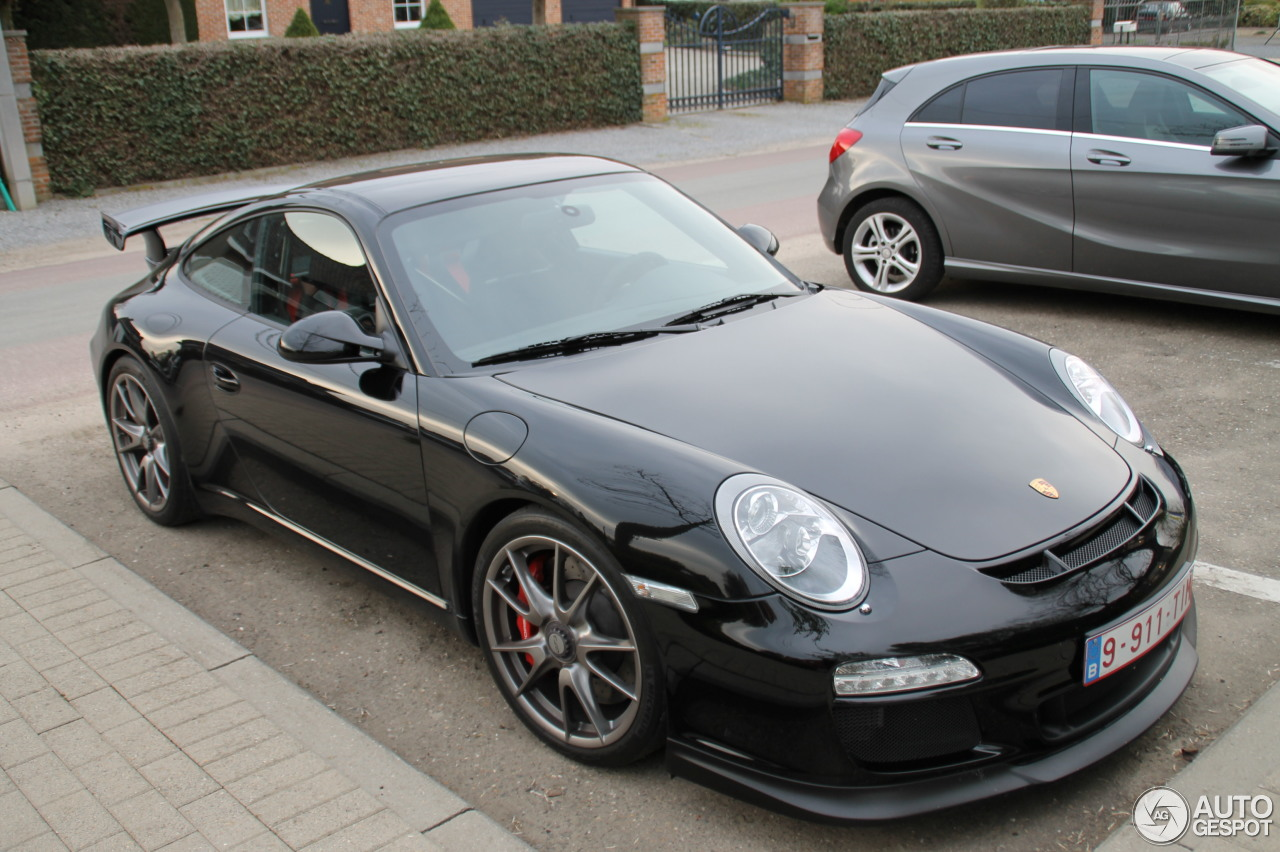 porsche 997 gt3 mkii 31 march 2014 autogespot. Black Bedroom Furniture Sets. Home Design Ideas