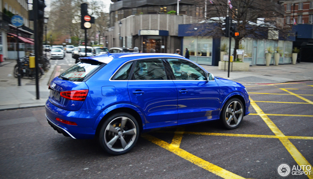 Audi S3 Sportback review  Auto Express