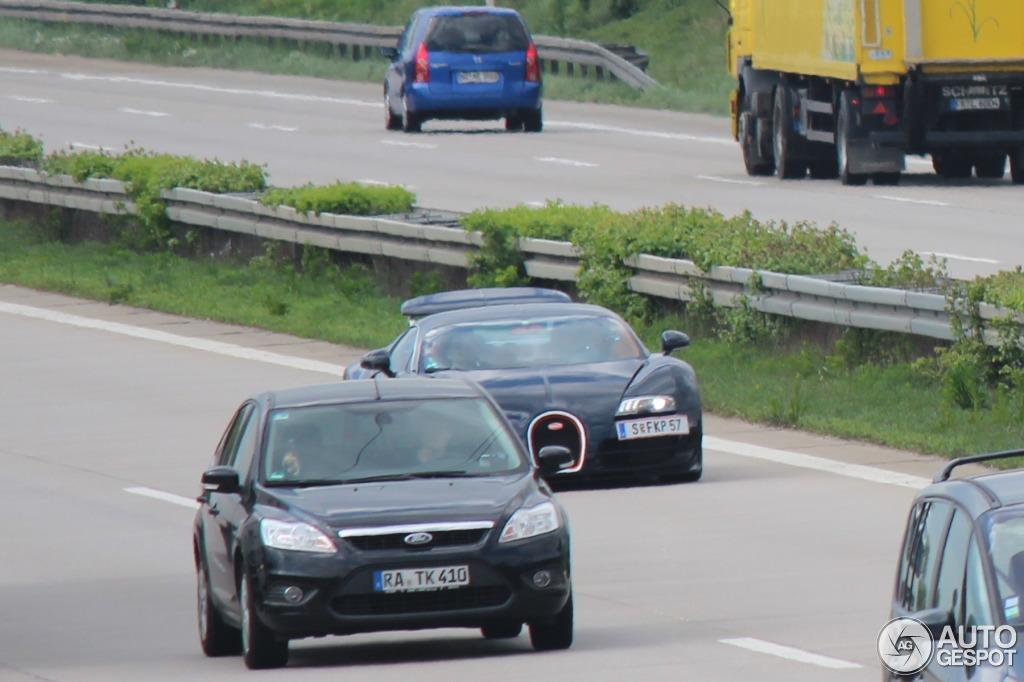 bugatti veyron 16 4 super sport 14 april 2014 autogespot. Black Bedroom Furniture Sets. Home Design Ideas