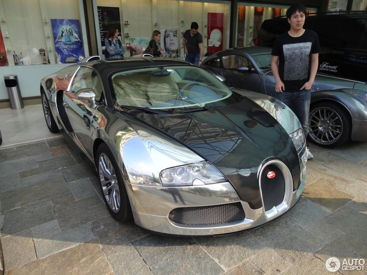 bugatti veyron 16 4 pur sang 14 april 2014 autogespot. Black Bedroom Furniture Sets. Home Design Ideas
