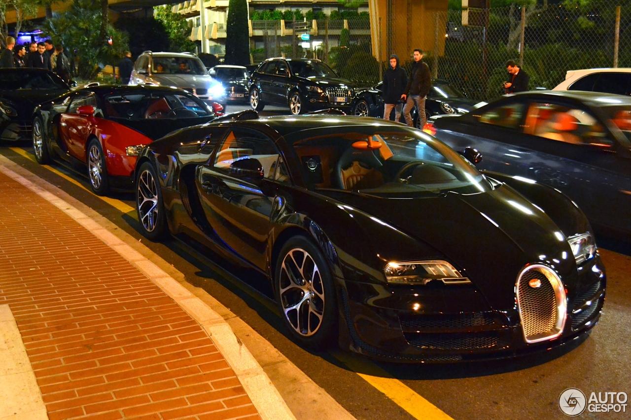 bugatti veyron 16 4 grand sport vitesse 20 april 2014 autogespot. Black Bedroom Furniture Sets. Home Design Ideas
