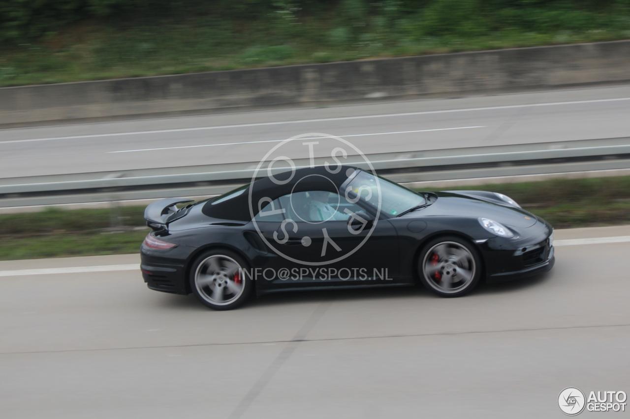 2015 - [Porsche] 911 Restylée [991] Porsche-991-turbo-cabriolet-mkii-c561522042014104517_3
