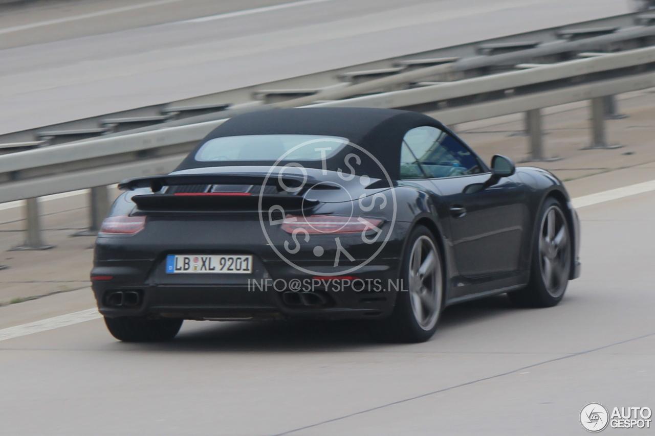 2015 - [Porsche] 911 Restylée [991] Porsche-991-turbo-cabriolet-mkii-c561522042014104517_7