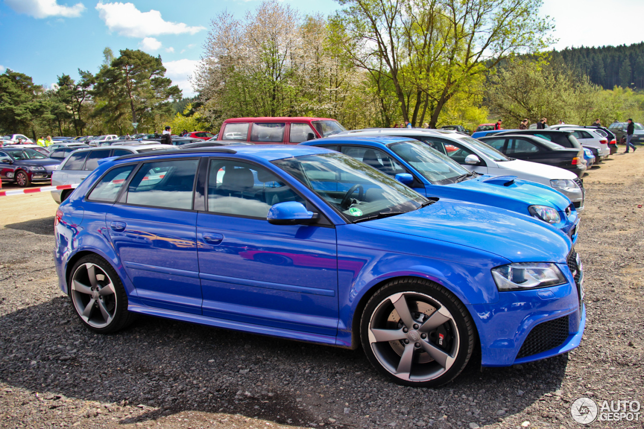 audi rs3 sportback 24 april 2014 autogespot. Black Bedroom Furniture Sets. Home Design Ideas