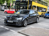 Mercedes-Benz C 63 AMG Estate S204