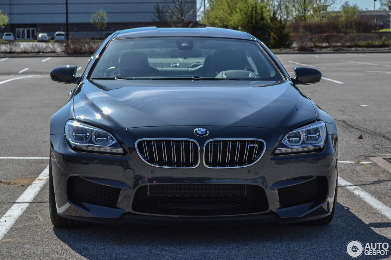 Bmw F I Wrapped Matte Blue as well Alpina B Gran Coupe moreover Bmw M Gran Coupe F likewise Jante Style Radial Pour Bmw Serie E furthermore Bmw M Gran Coupe New York Car Leasing. on 2014 bmw m6 gran coupe
