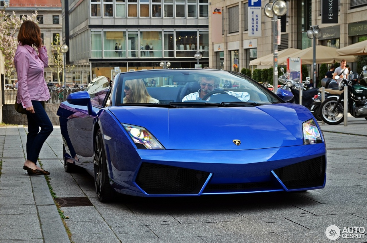 Detail also How Much Does A Lamborghini Cost additionally 26 in addition 59871 together with Lamborghini Aventador Black. on 2012 gallardo lp550 2 spyder