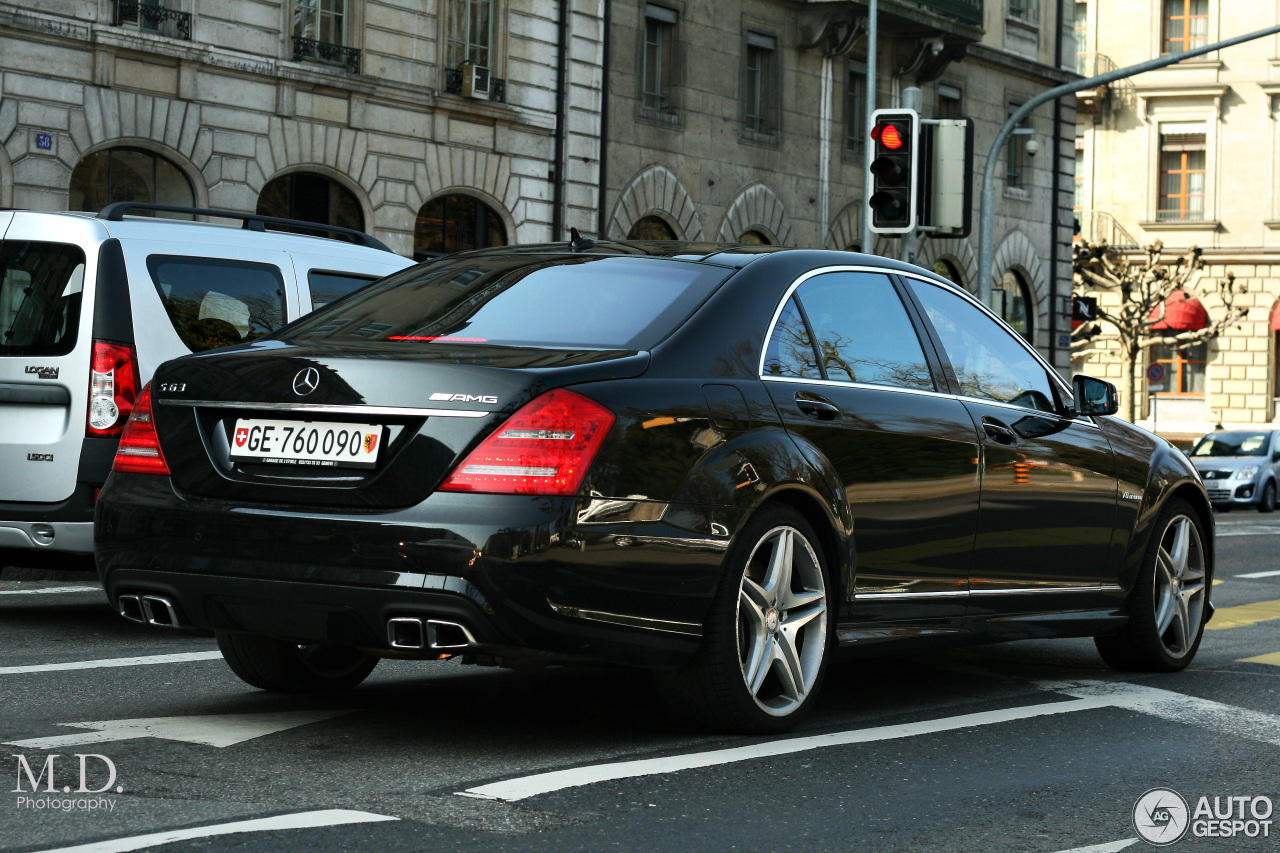 Mercedes benz s 63 amg w221 2011 29 april 2014 autogespot for Mercedes benz w221 price