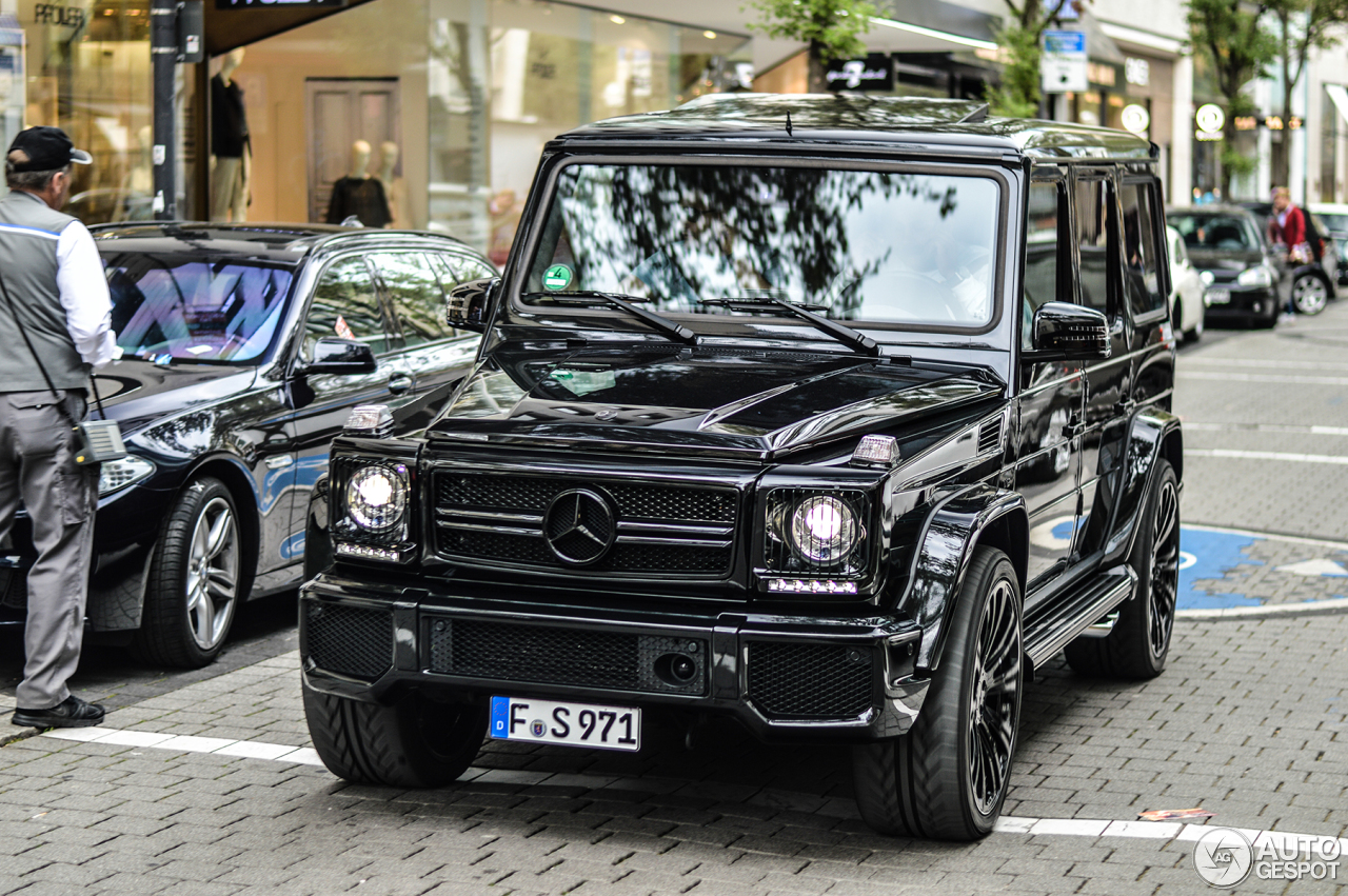 mercedes benz g 65 amg 30 april 2014 autogespot
